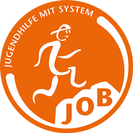 Stiftung JOB